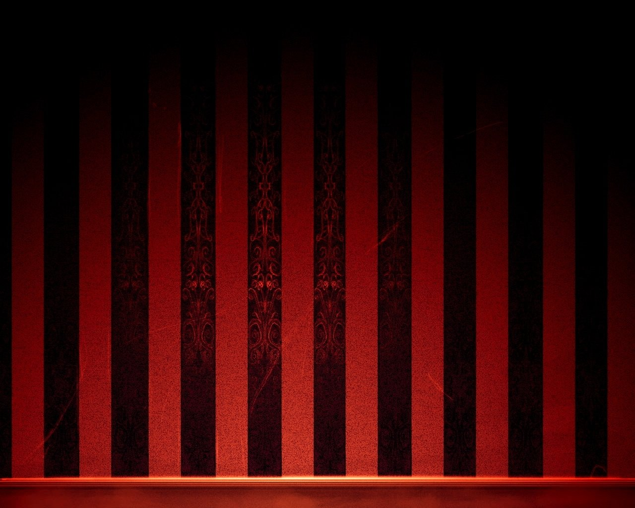 Free Stripe high quality wallpaper ID:137790 for hd 1280x1024 computer