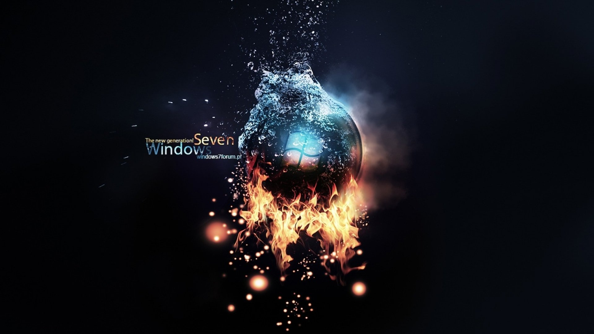 Windows 7 Wallpapers 1920x1080 Full Hd 1080p Desktop Backgrounds