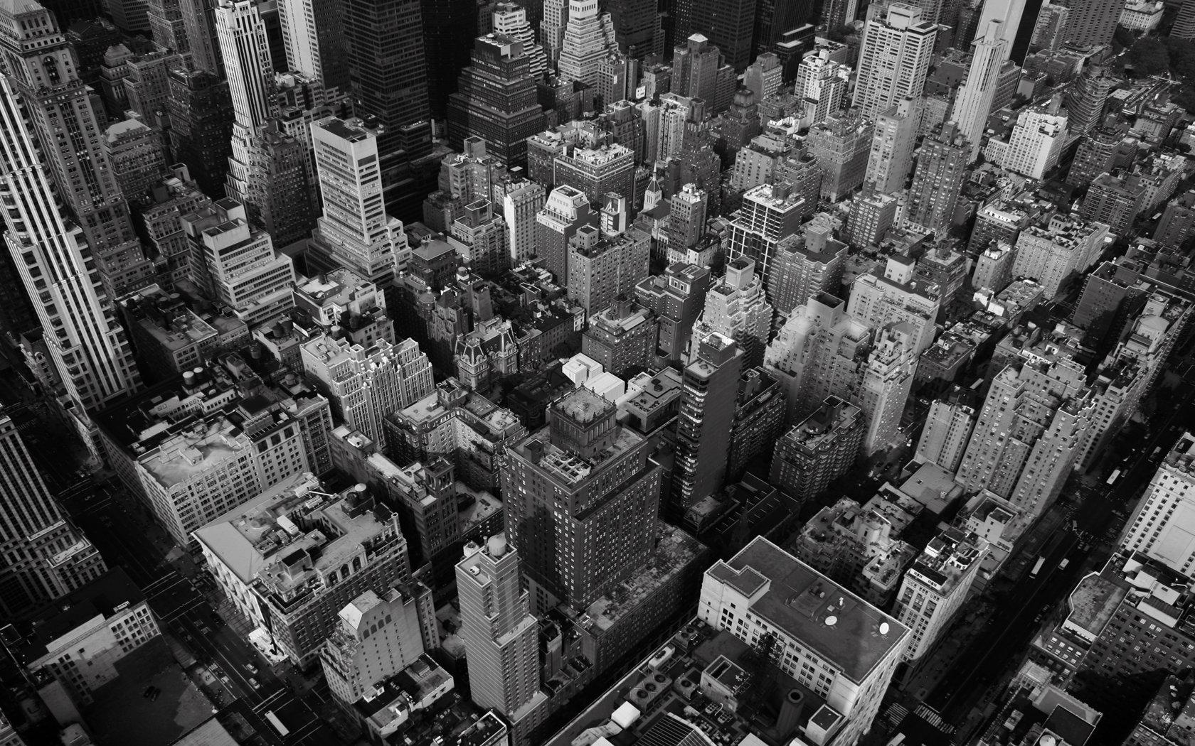Download Hd 1680x1050 New York Desktop Wallpaper Id 486262 For Free