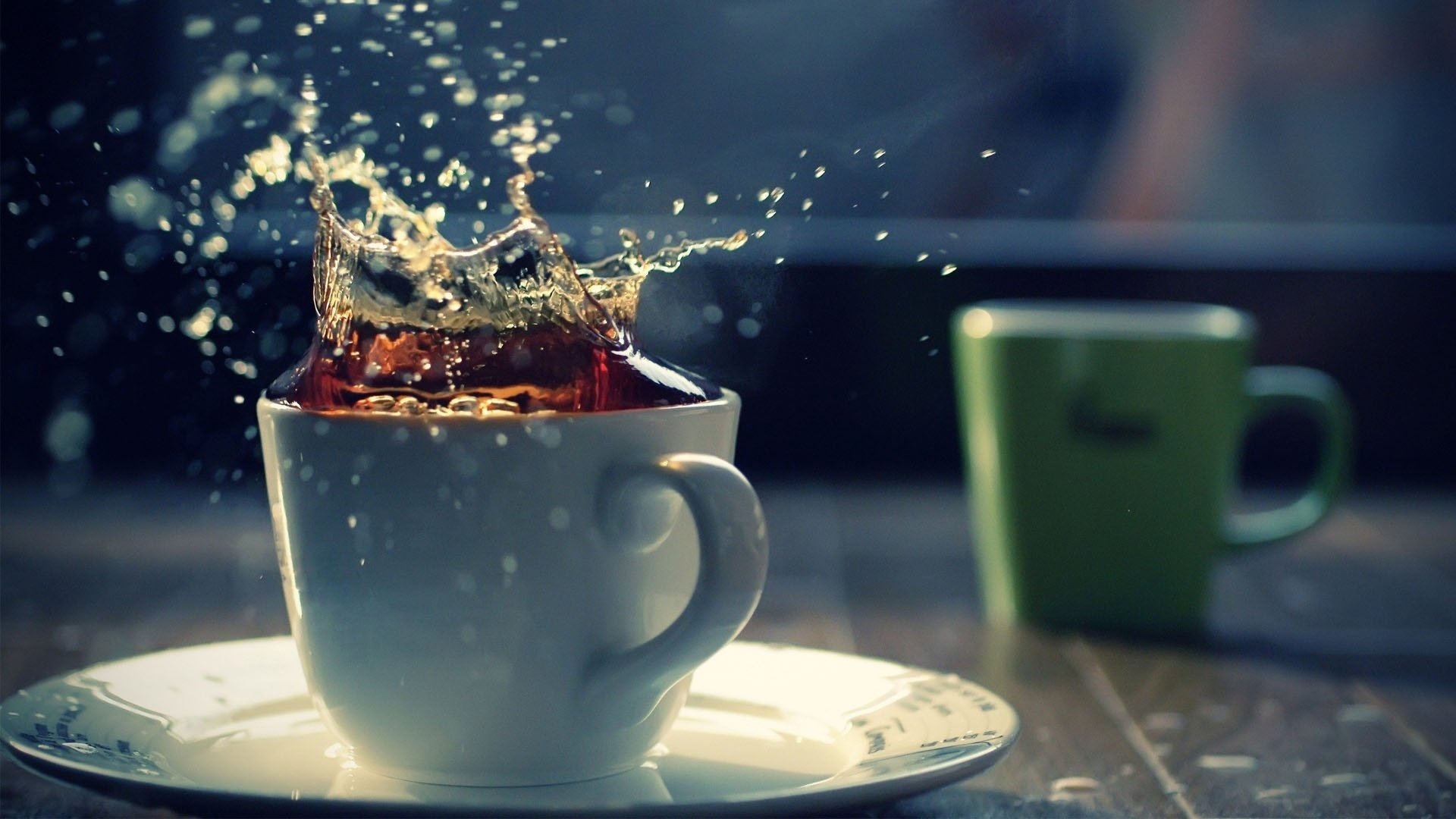 Free Tea high quality wallpaper ID:305127 for hd 1080p PC