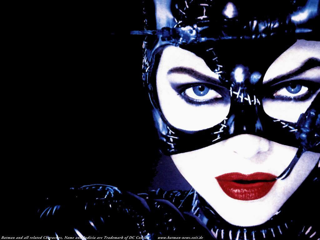 Fantastic Wallpaper Halloween Batman - batman-returns-background-hd-1024x768-351138  You Should Have_494576.jpg