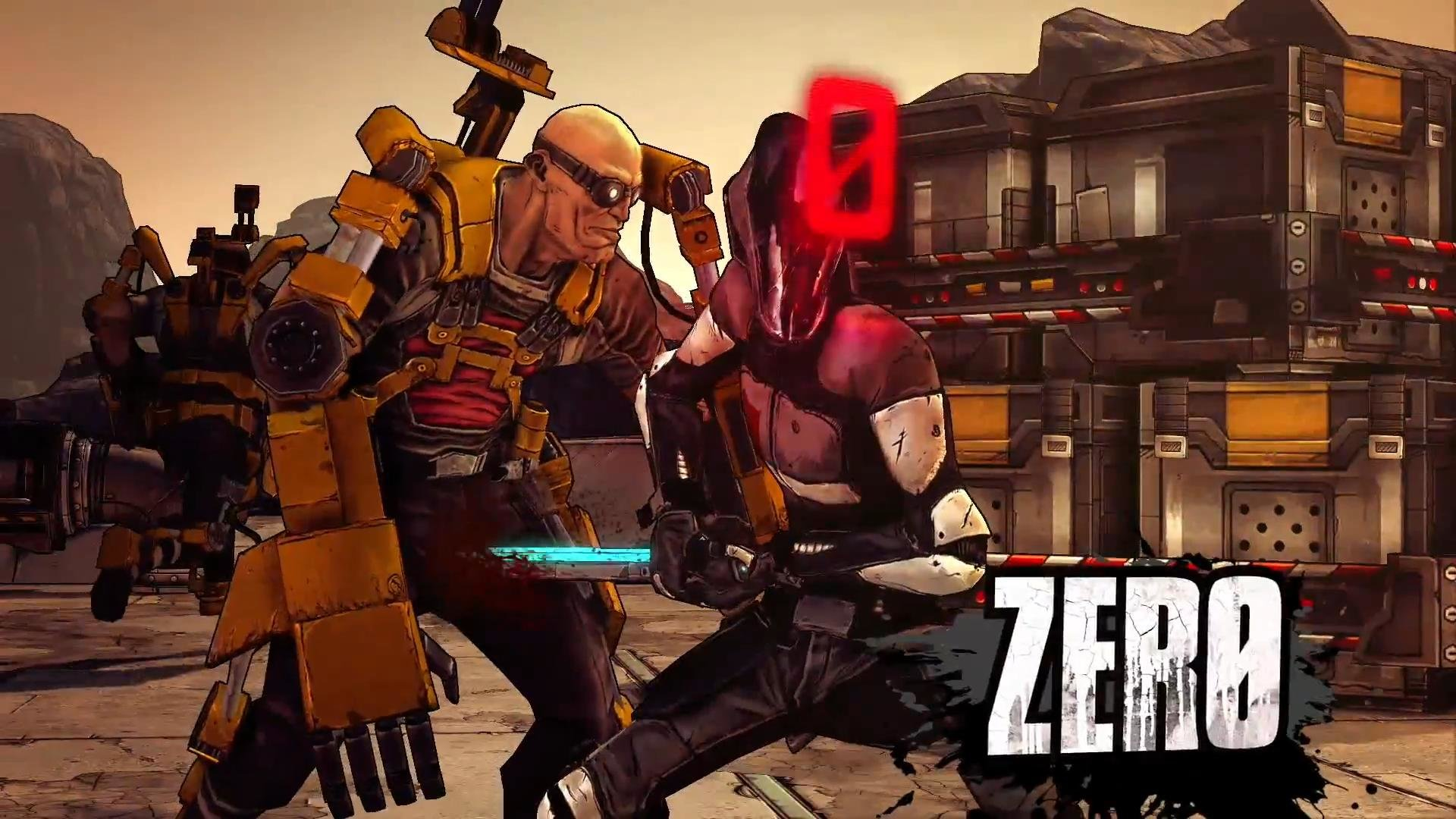 how to download borderlands 2 for free