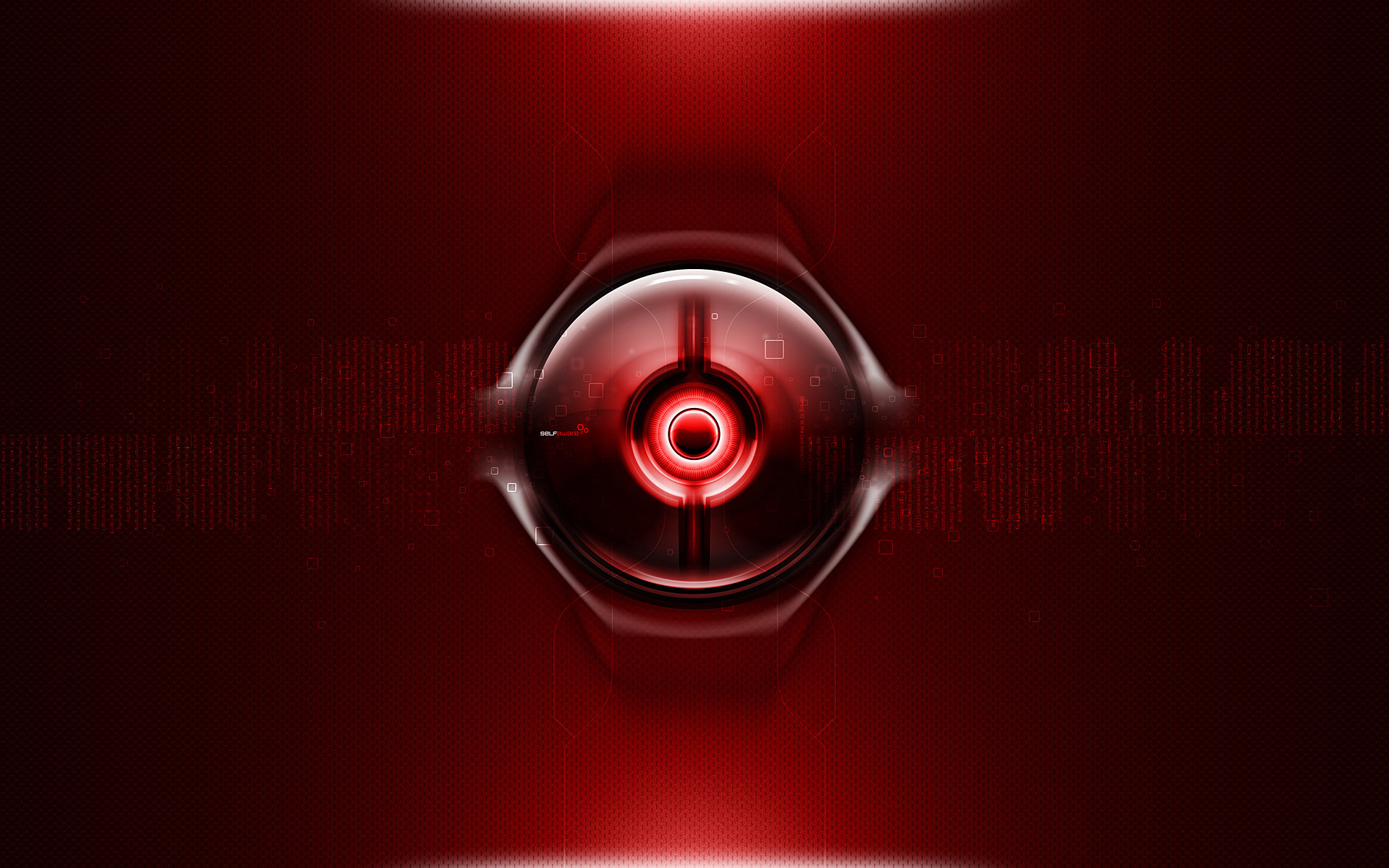 Free Red Pattern high quality background ID:464917 for hd 1920x1200 computer