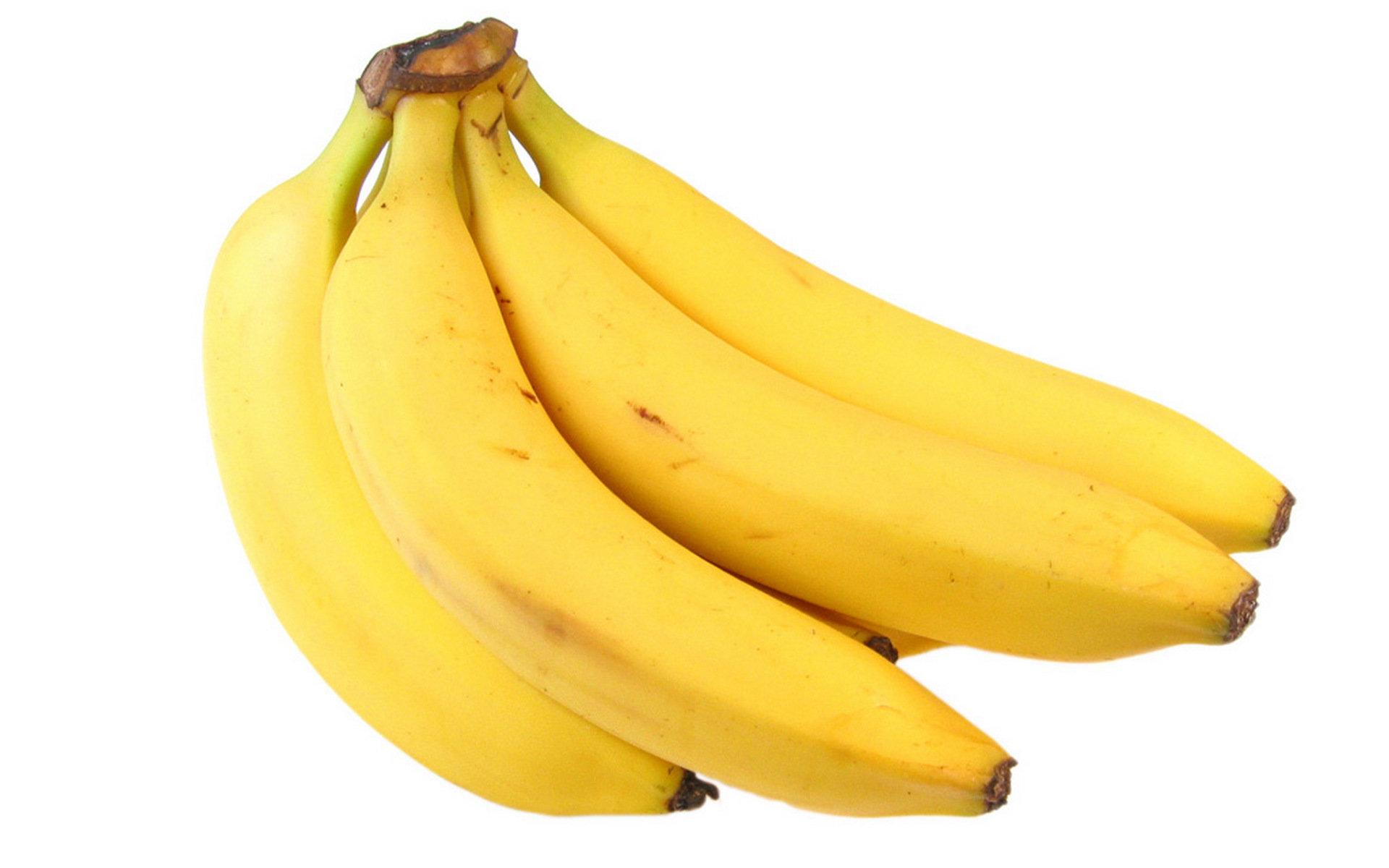 Free download Banana background ID:463172 hd 1920x1200 for computer