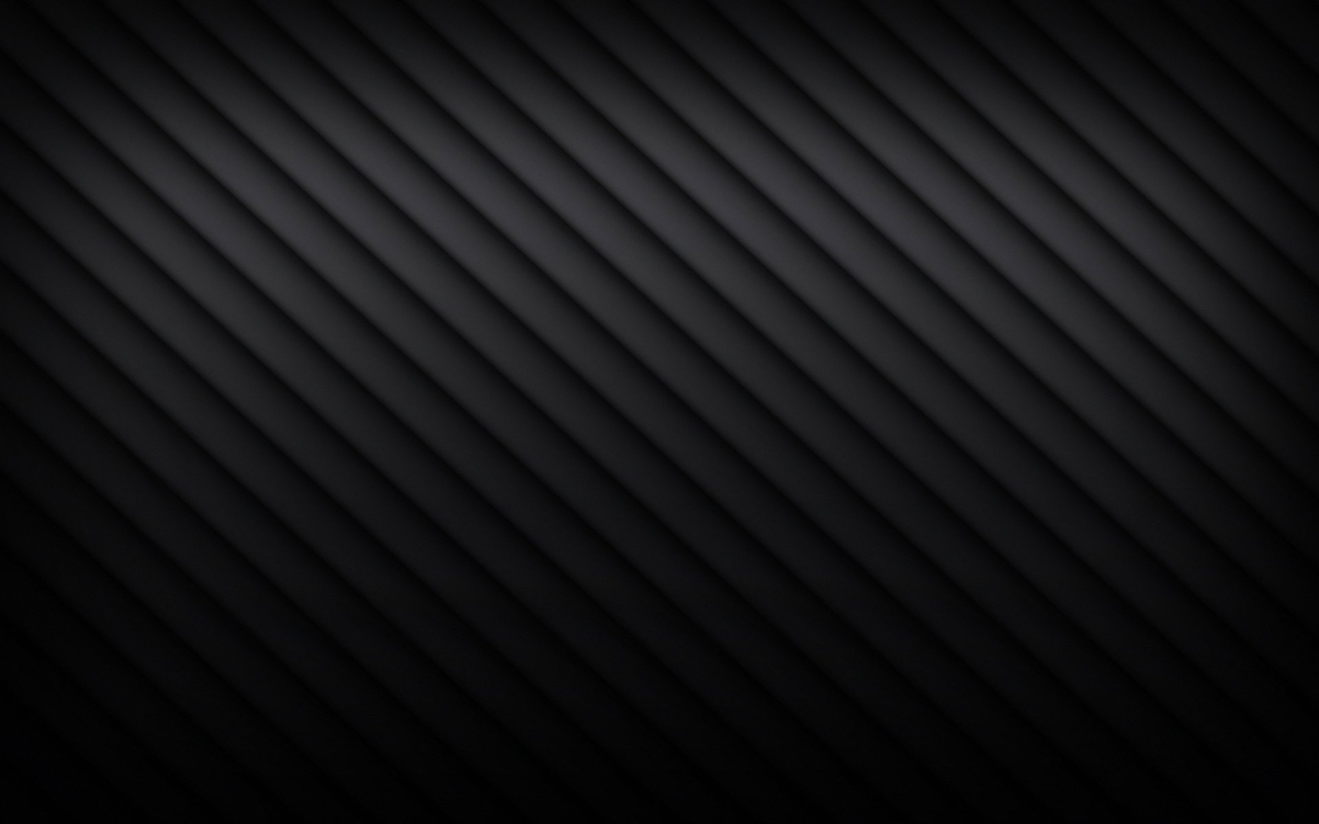 Awesome Black Pattern free wallpaper ID:96380 for hd 1920x1200 PC