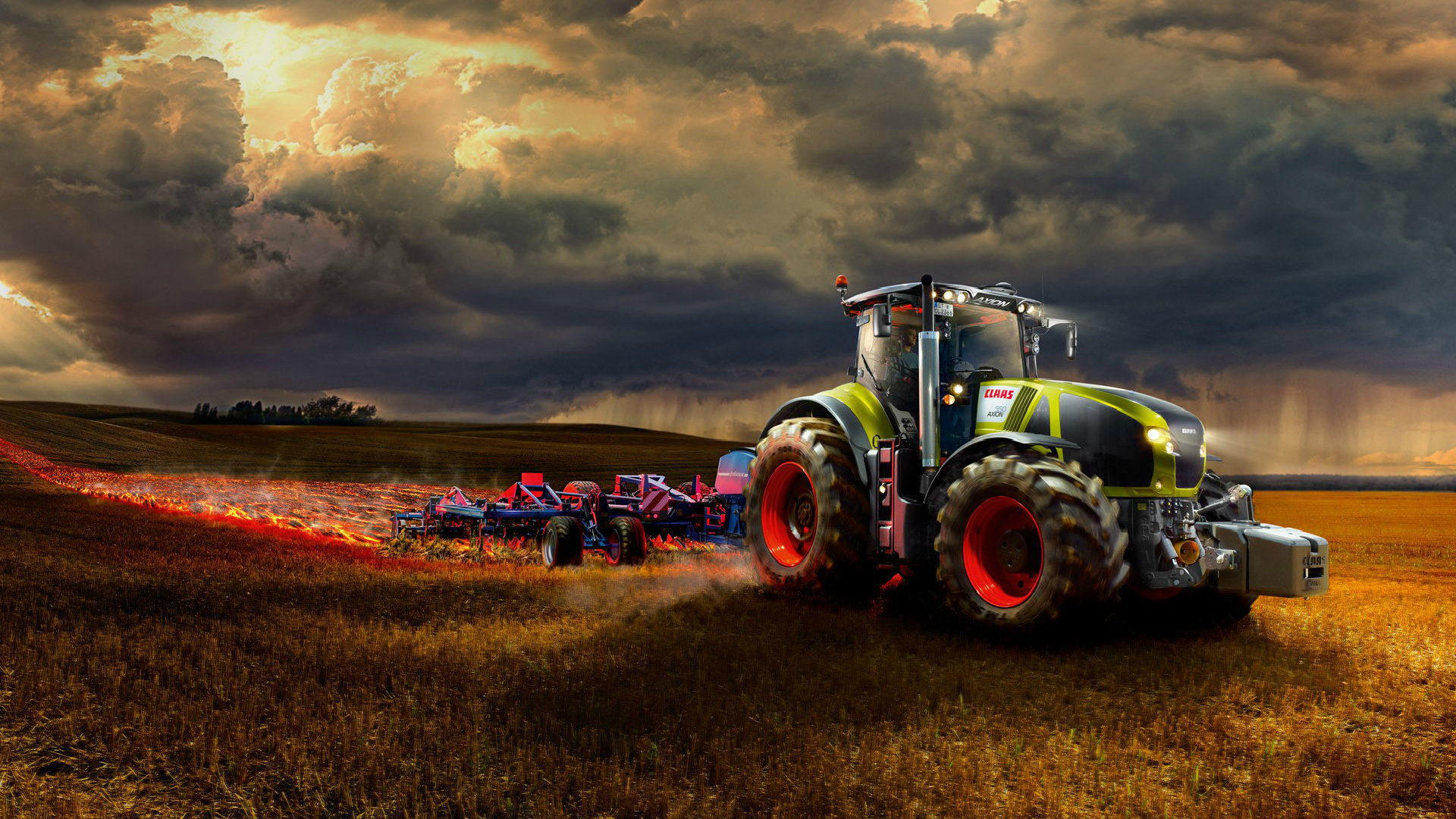 Awesome Claas free wallpaper ID:479593 for 1080p computer
