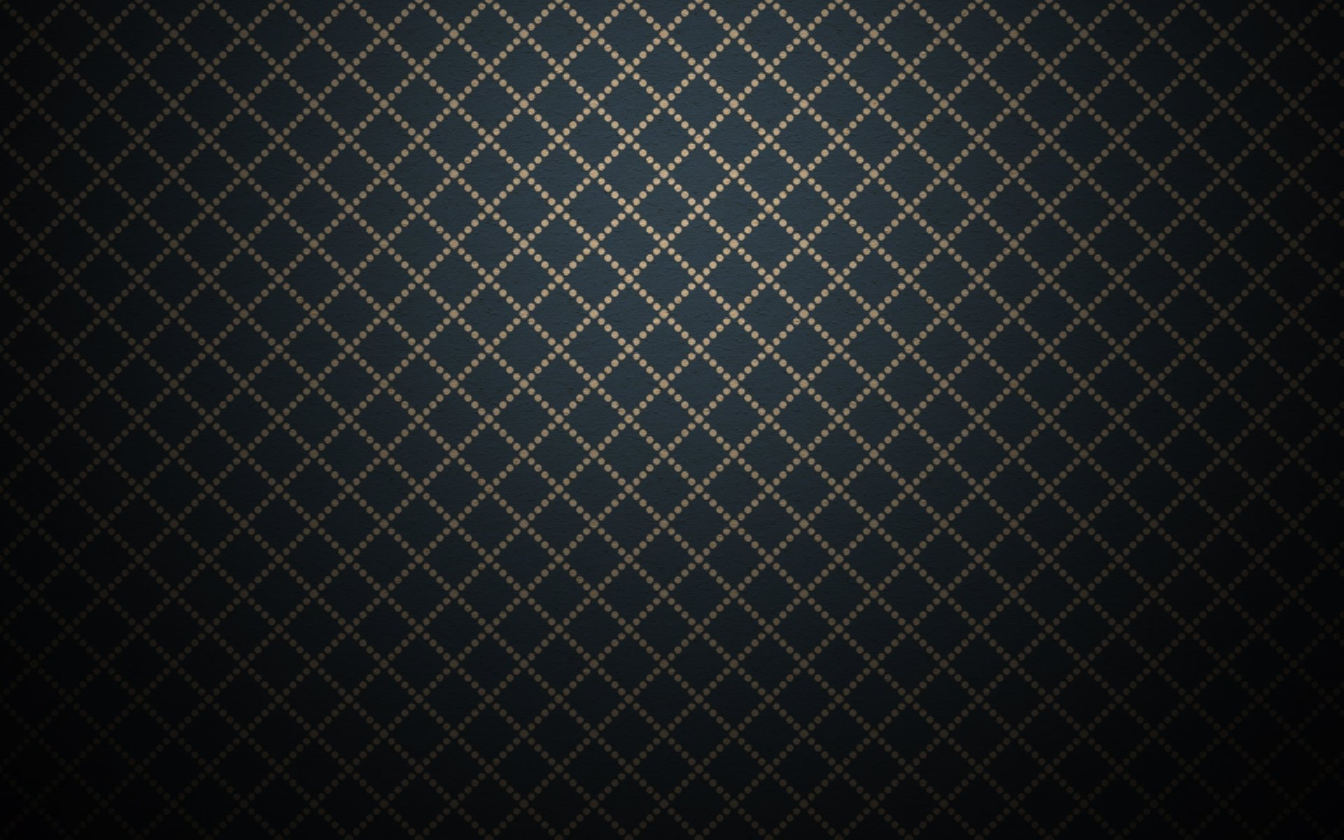 Download hd 1920x1200 Plaid desktop background ID:47134 for free