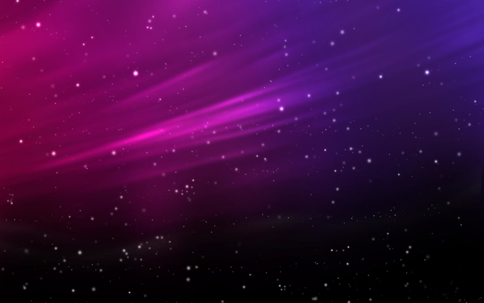 High resolution Purple Pink hd 1680x1050 background ID:195968 for desktop