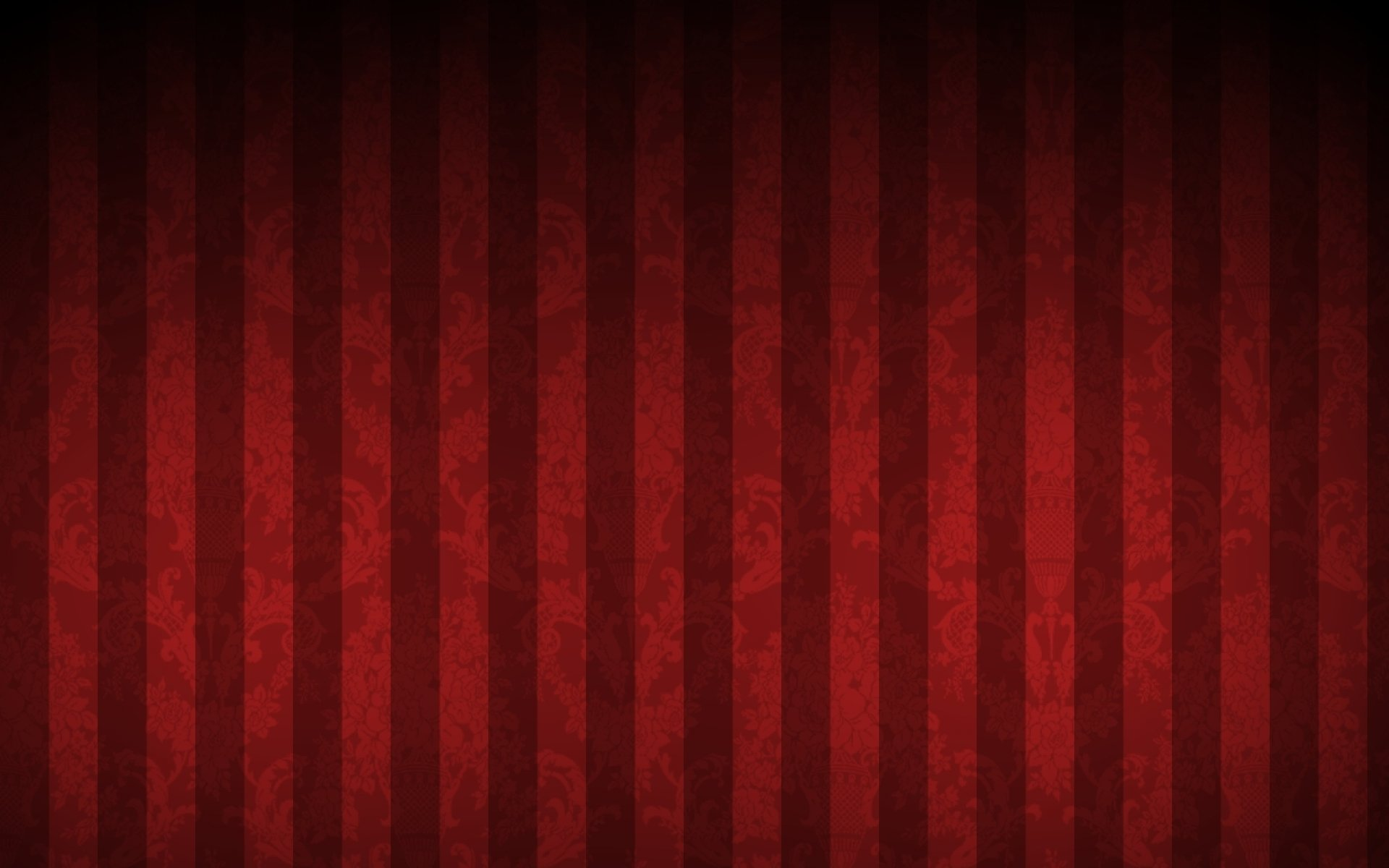 High resolution Red Pattern hd 1920x1200 wallpaper ID:464918 for computer
