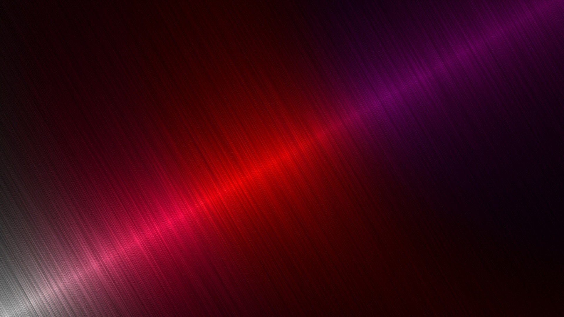 Free Colorful pattern high quality background ID:232527 for full hd 1080p desktop