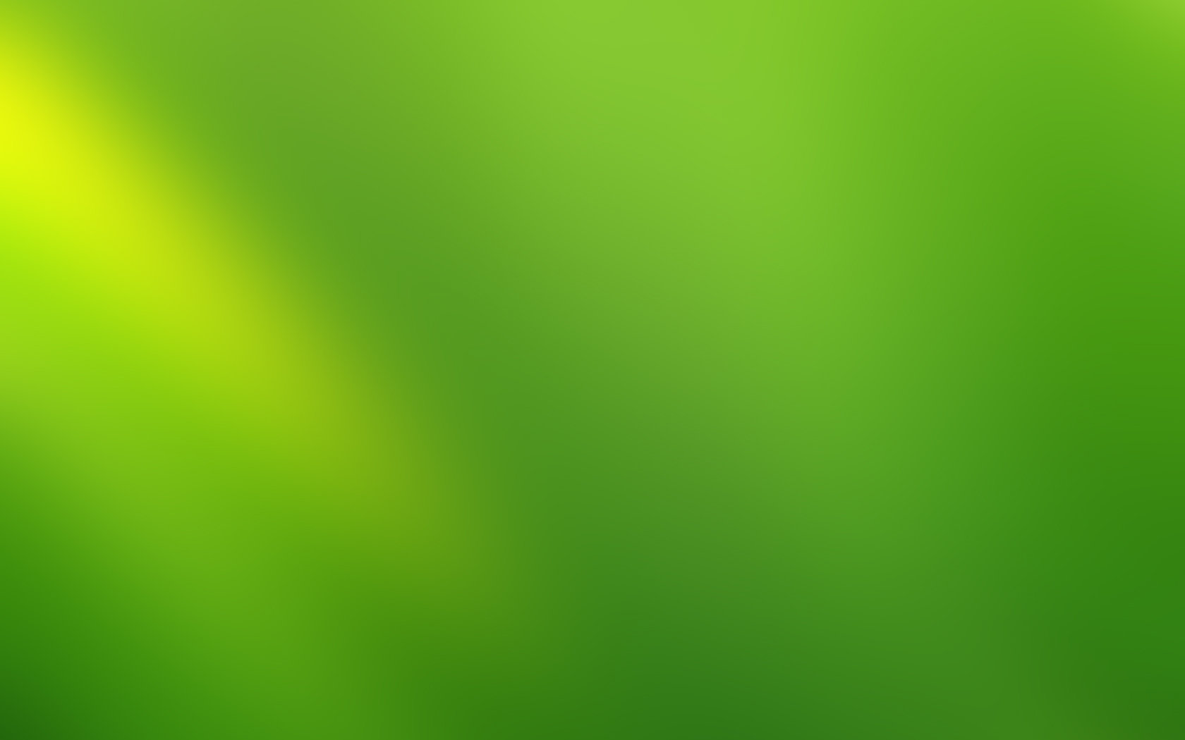 High resolution Green Pattern hd 1680x1050 background ID:21990 for PC