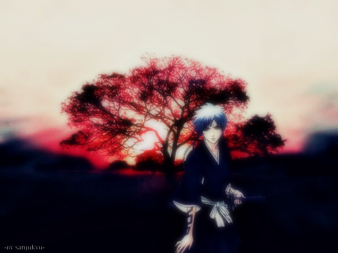 Awesome Isane Kotetsu free wallpaper ID:417743 for hd 1280x960 desktop