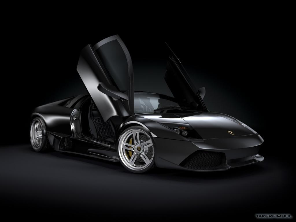 Free Lamborghini Murcielago High Quality Background ID:155288 For Hd  1024x768 Desktop