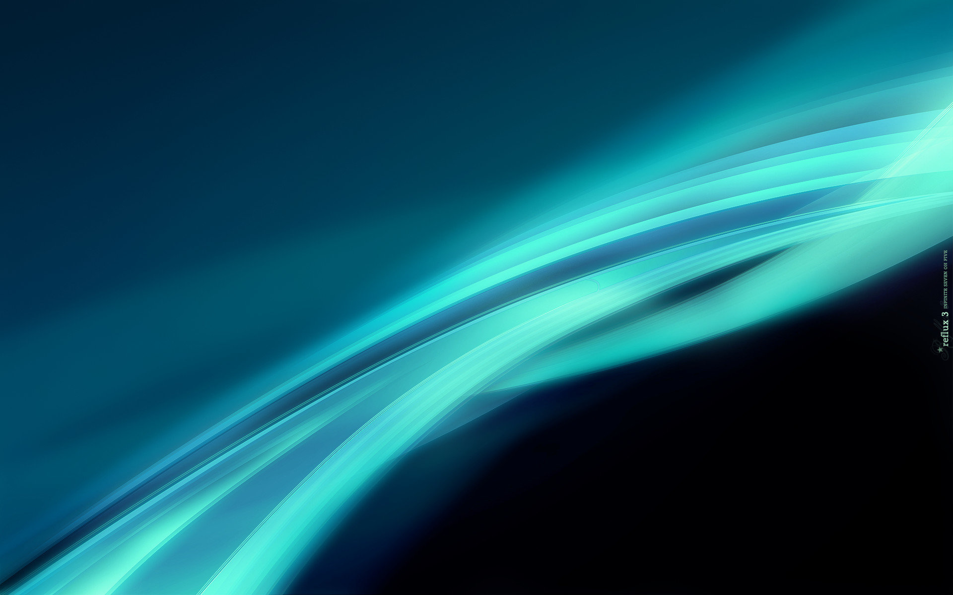 Free Turquoise high quality wallpaper ID:298474 for hd 1920x1200 desktop