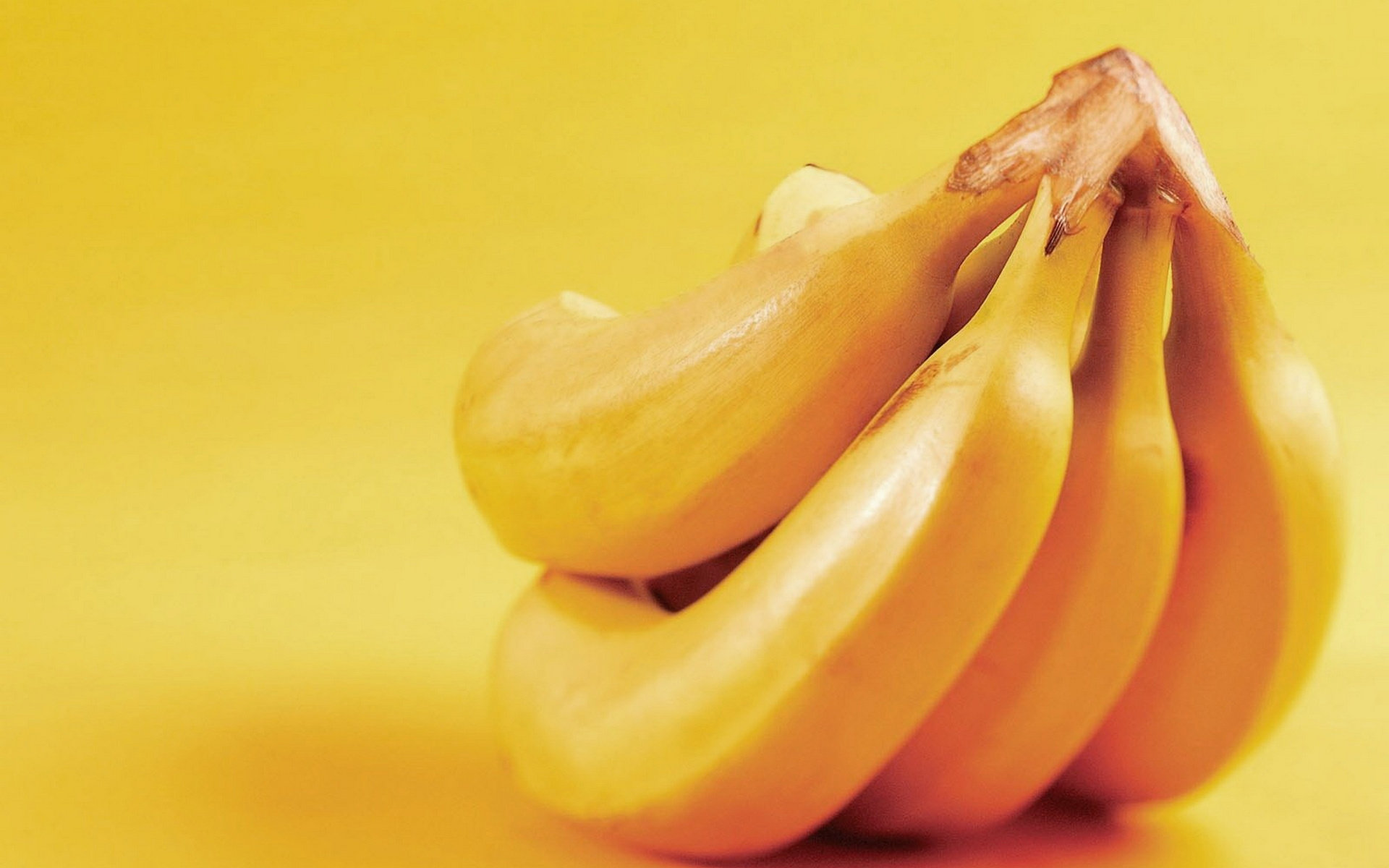 Free Banana high quality background ID:463165 for hd 1920x1200 computer