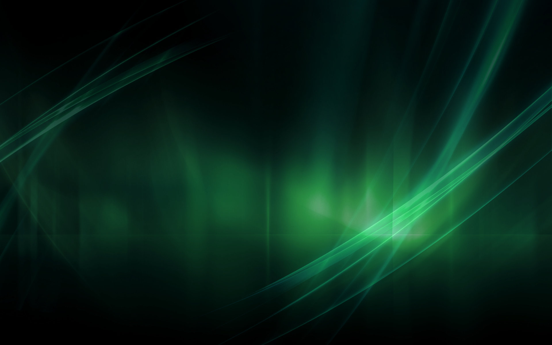 Awesome Green free wallpaper ID:127589 for hd 1920x1200 PC