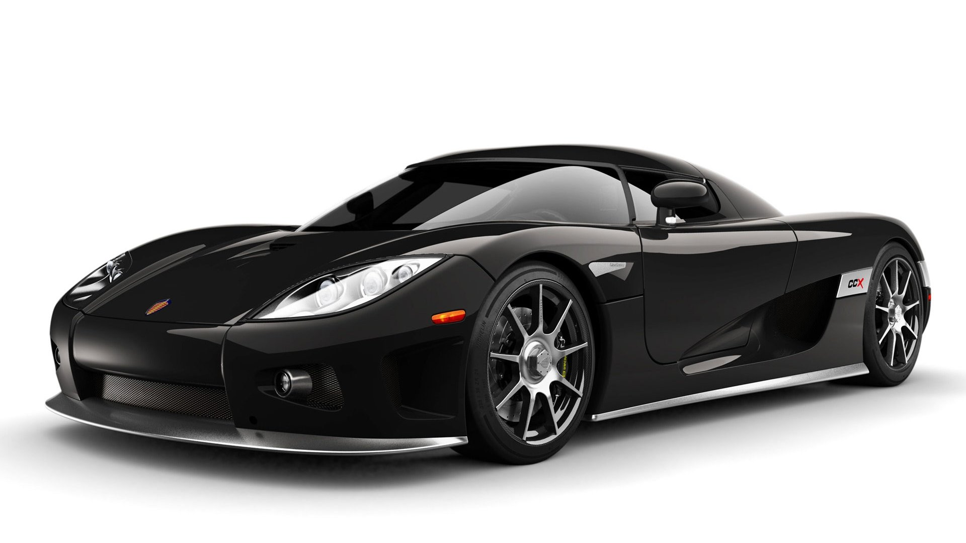 Awesome Koenigsegg CCX free background ID:339194 for 1080p PC