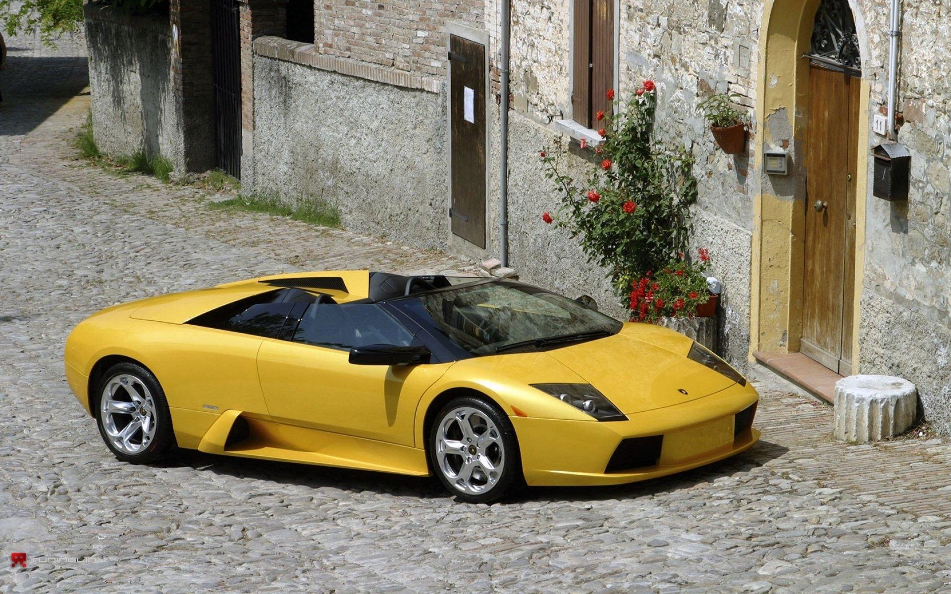 Best Lamborghini Murcielago Background ID:155310 For High Resolution Hd  1920x1200 Desktop