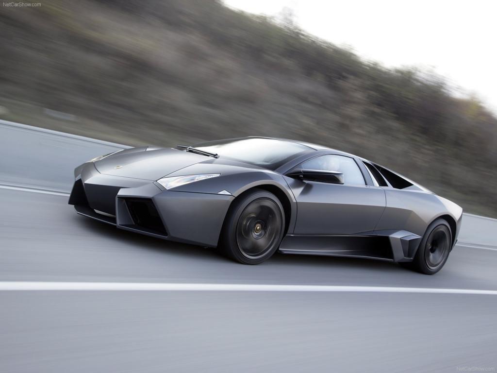 Awesome Lamborghini Reventon Free Wallpaper ID397387 For Hd 1024x768 PC