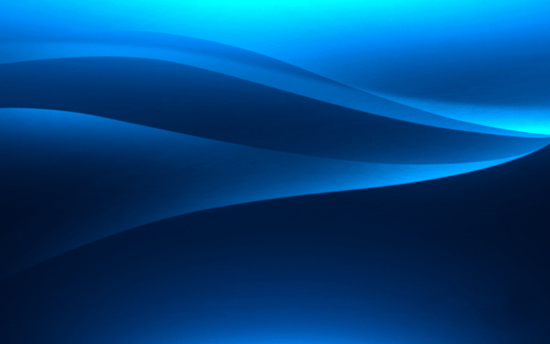 High resolution Blue Pattern hd 1920x1200 wallpaper ID:199051 for desktop