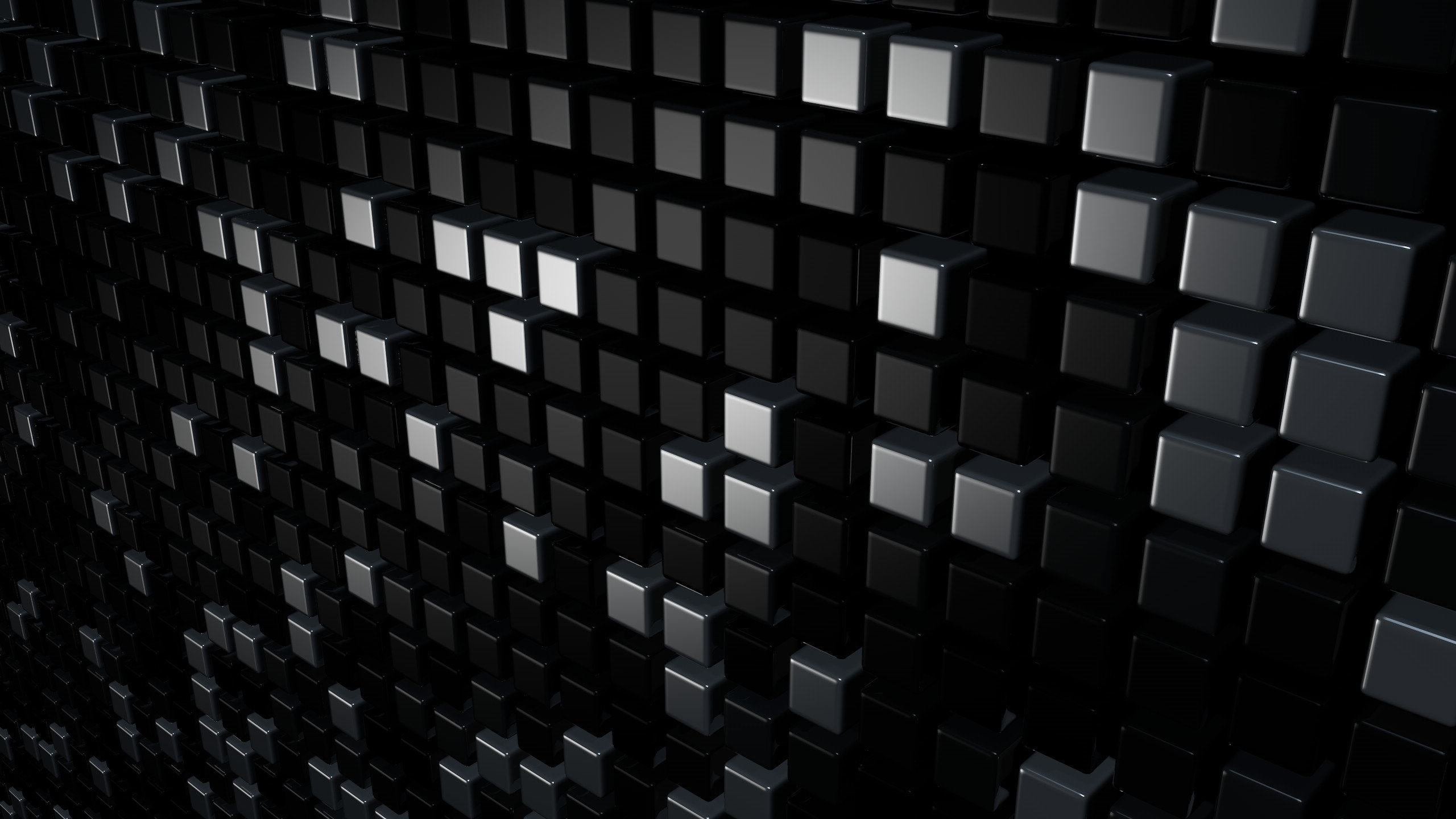 Free Cube high quality wallpaper ID:71565 for hd 2560x1440 desktop