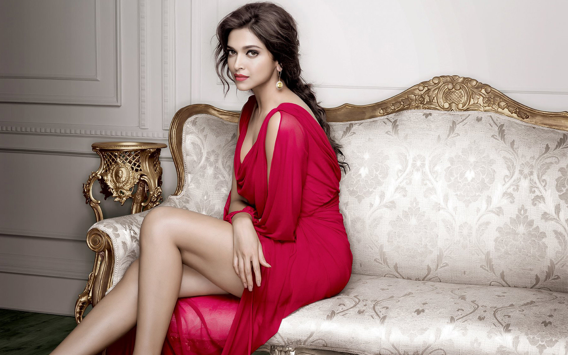 Best Deepika Padukone background ID:334332 for High Resolution hd 1920x1200 computer