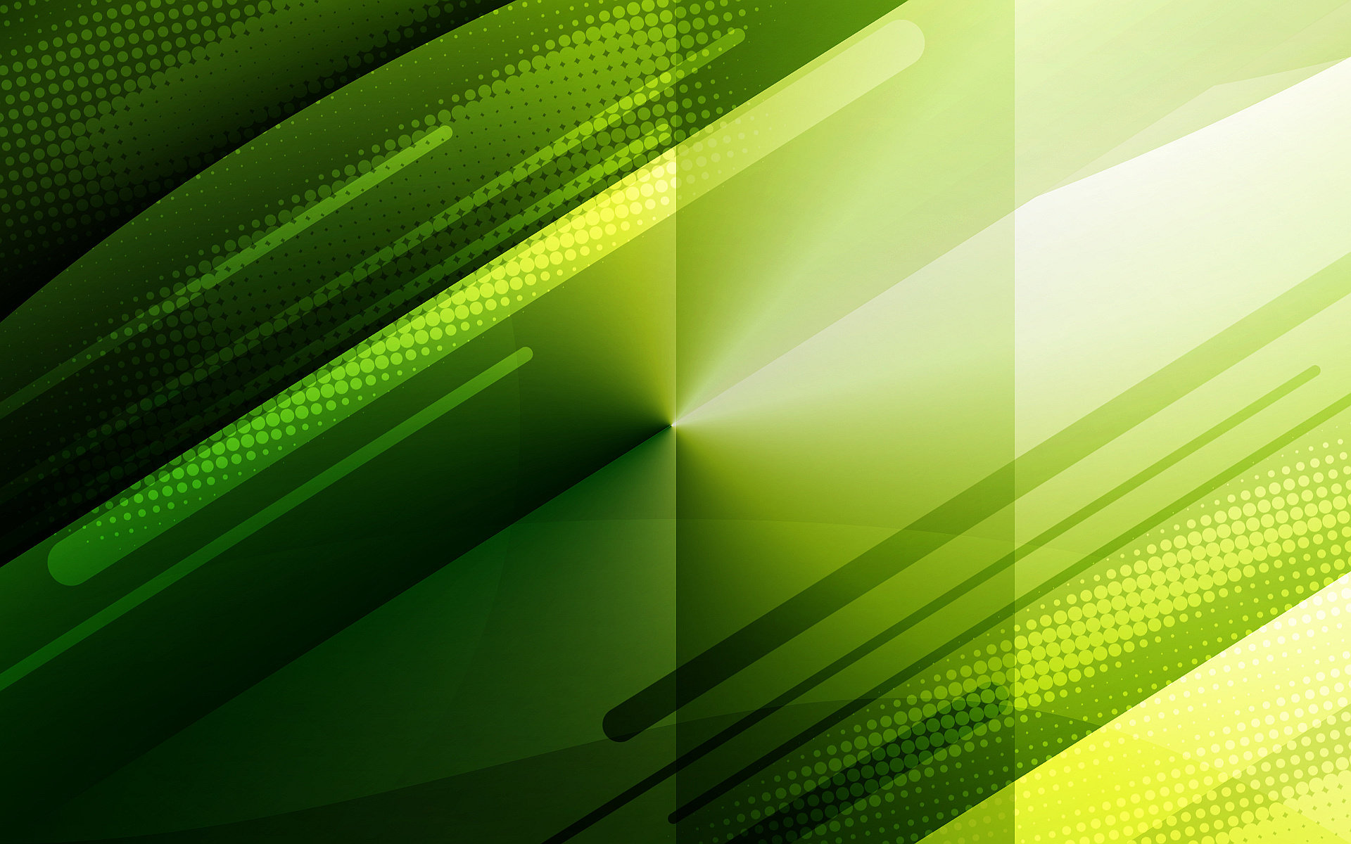 Free Green Pattern high quality background ID:21984 for hd 1920x1200 PC
