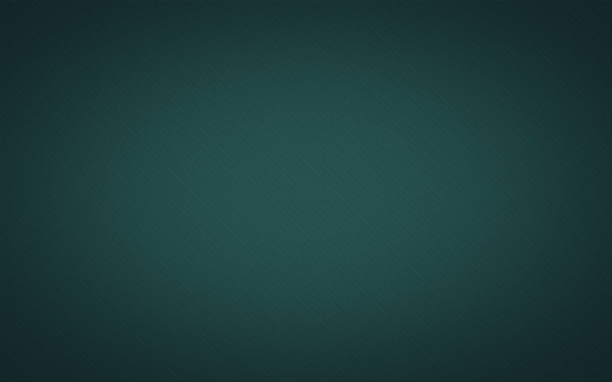 High resolution Green Pattern hd 2560x1600 background ID:21986 for PC