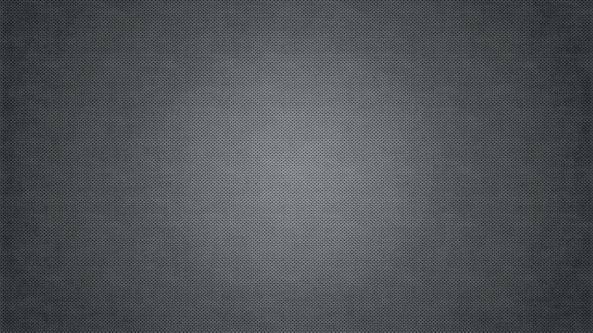 Best Grey Pattern background ID:374459 for High Resolution full hd 1080p desktop
