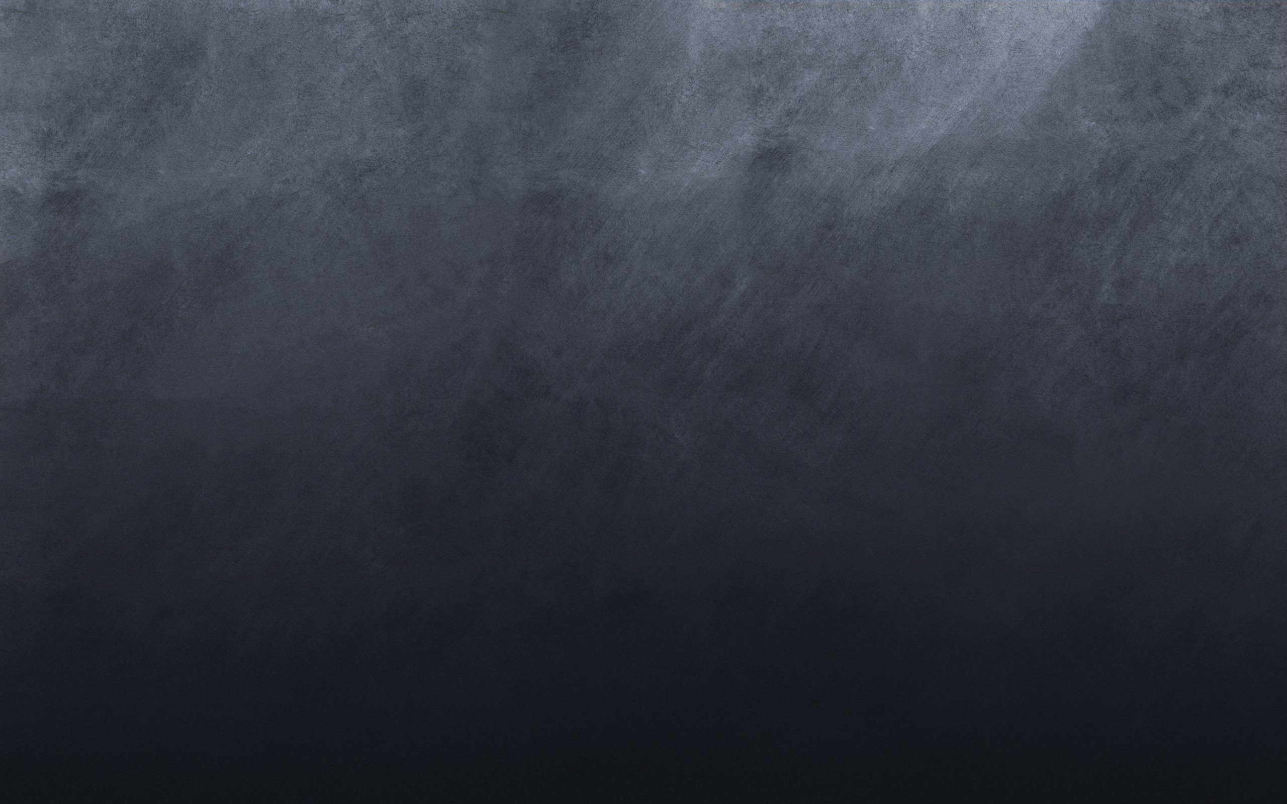 High resolution Grey Pattern hd 2560x1600 wallpaper ID:374460 for computer