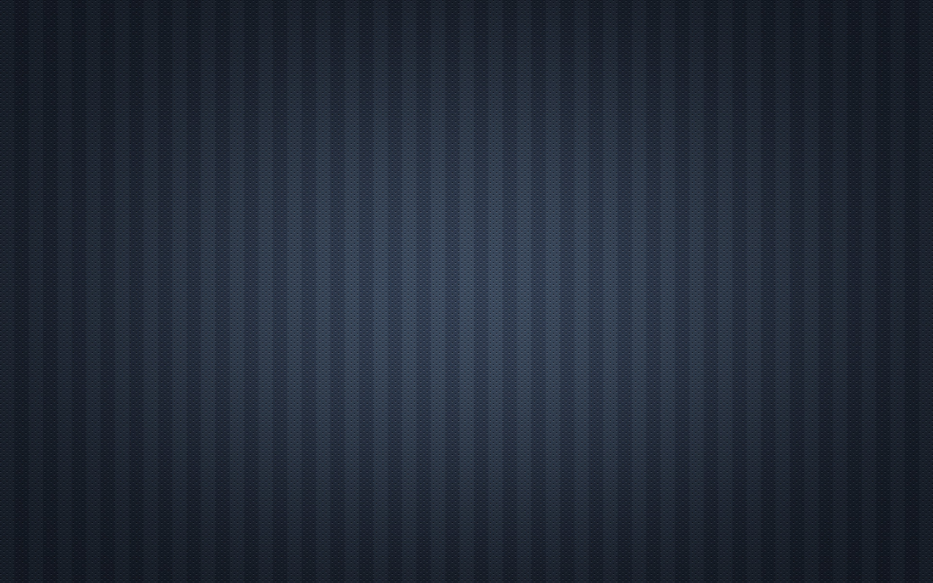 High resolution Stripe hd 1920x1200 wallpaper ID:137781 for PC