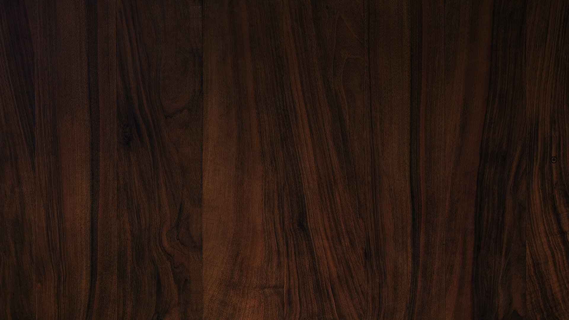 Best Wood background ID:345970 for High Resolution hd 1920x1080 desktop