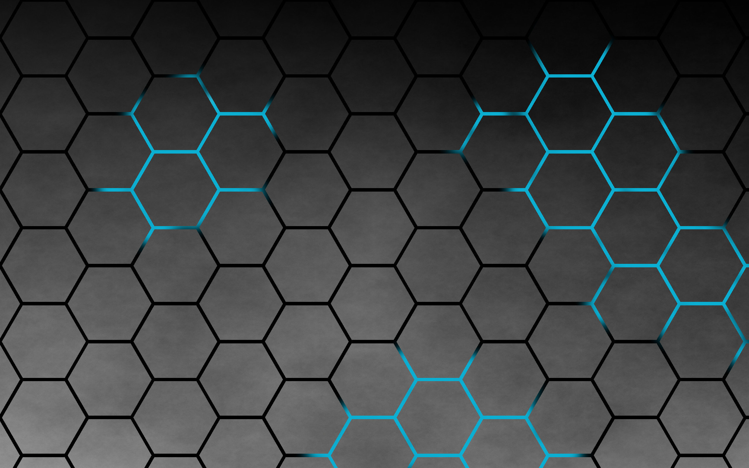 Free Honeycomb high quality background ID:166062 for hd 2560x1600 computer