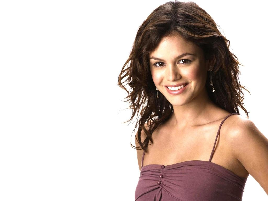 Awesome Rachel Bilson free background ID:398785 for hd 1024x768 computer