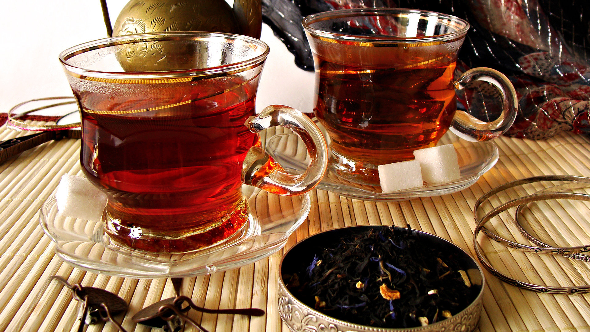 Best Tea background ID:305043 for High Resolution hd 1080p desktop