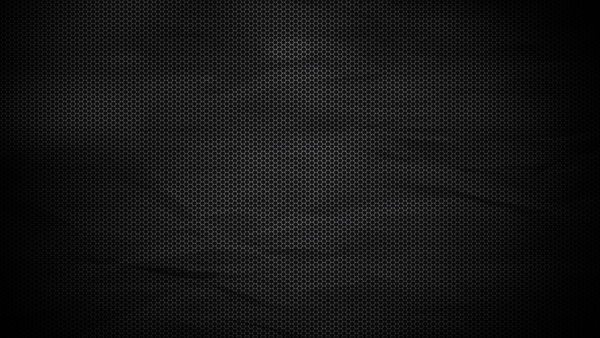 Free Black Pattern high quality wallpaper ID:96366 for 1080p computer