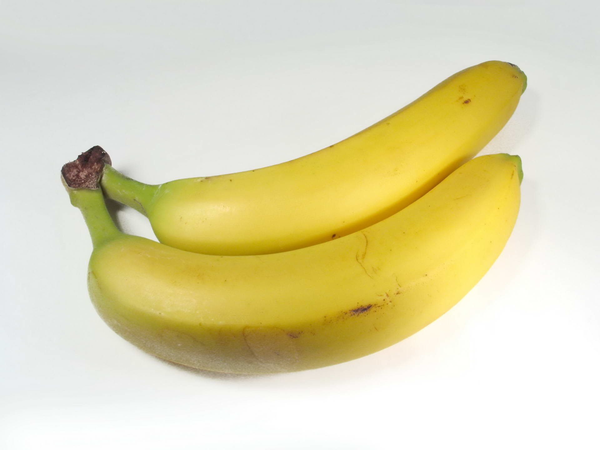 Download hd 1920x1440 Banana computer wallpaper ID:463166 for free