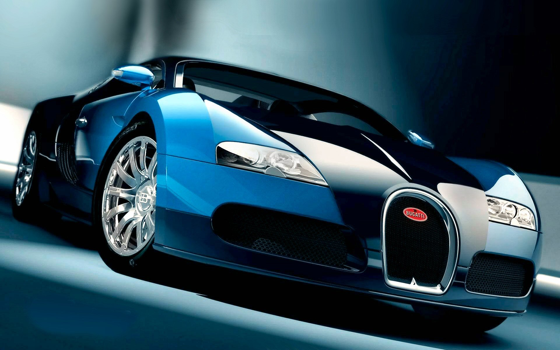 High resolution Bugatti Veyron hd 1920x1200 wallpaper ID:297855 for desktop