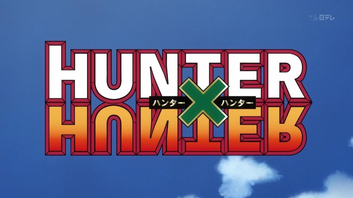 Best Hunter X Hunter background ID:10909 for High Resolution 1366x768 laptop computer