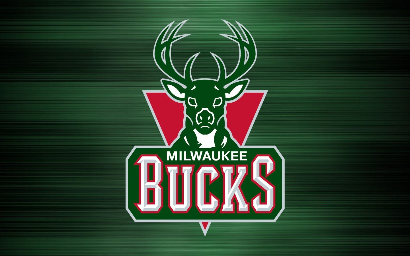 Download hd 1440x900 Milwaukee Bucks PC background ID:373588 for free