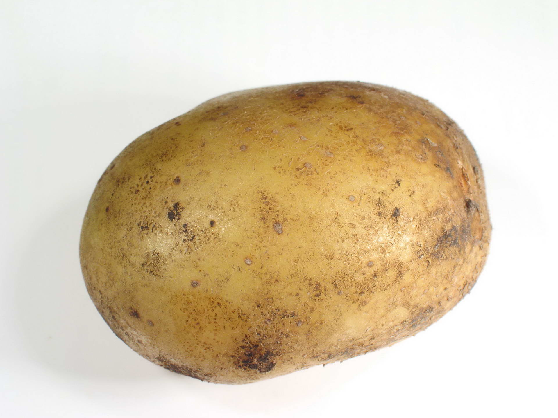 Best Potato background ID:315038 for High Resolution hd 1920x1440 PC