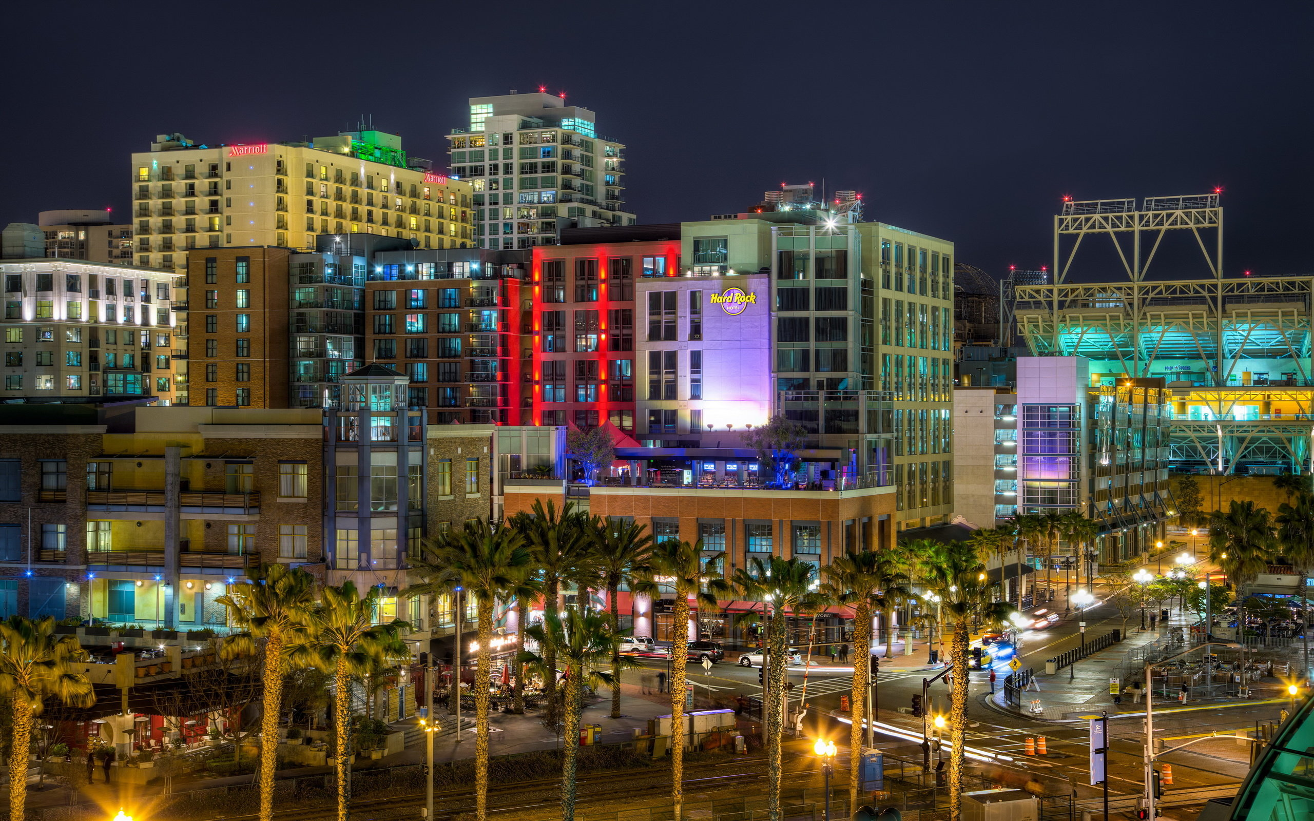 High Resolution San Diego Hd 2560x1600 Background Id 486561 For Pc