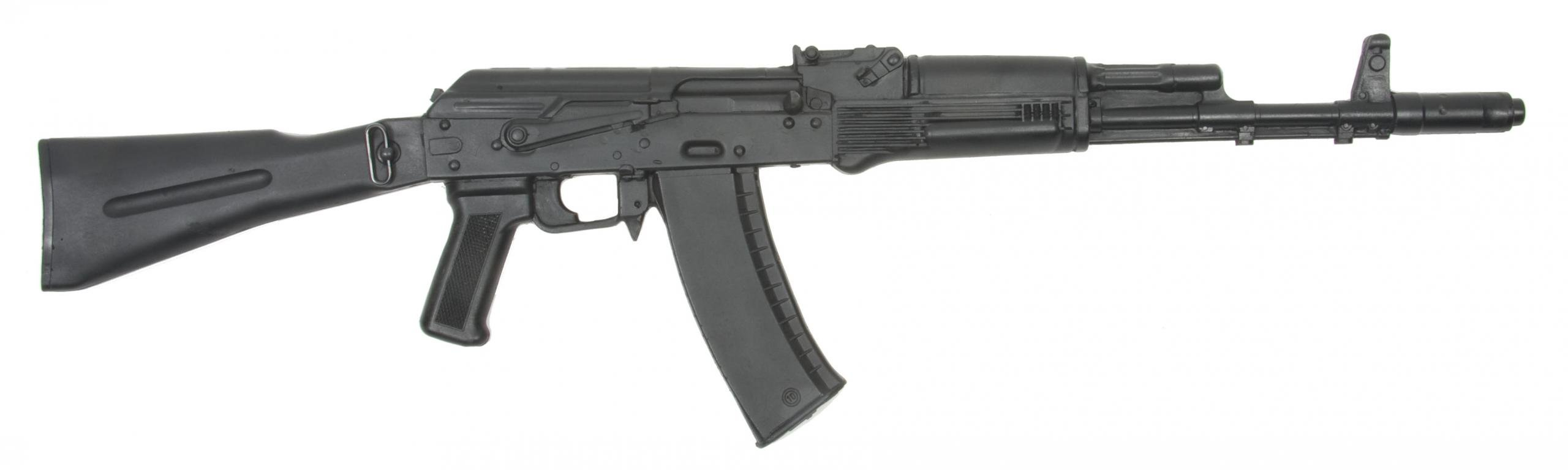 Best Ak-47 background ID:123837 for High Resolution dual screen 2560x768 computer