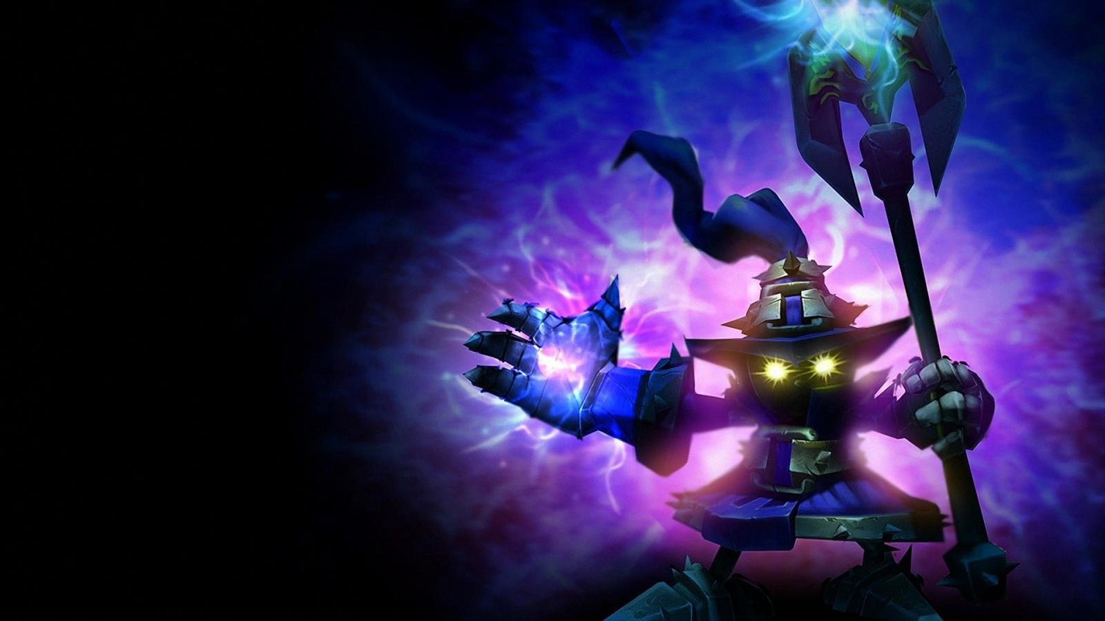 Awesome Veigar League Of Legends Free Wallpaper Id174077 For Hd