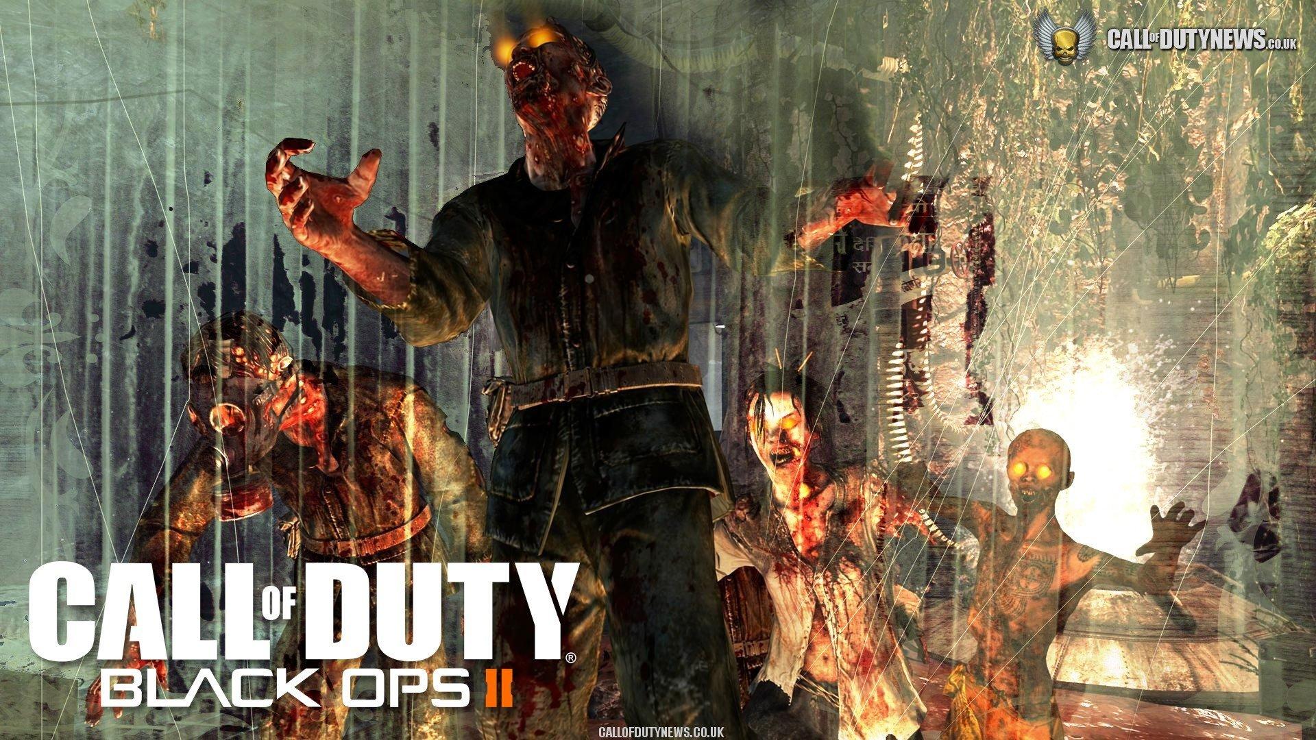 Download Full Hd 1920x1080 Call Of Duty Black Ops 2 Desktop
