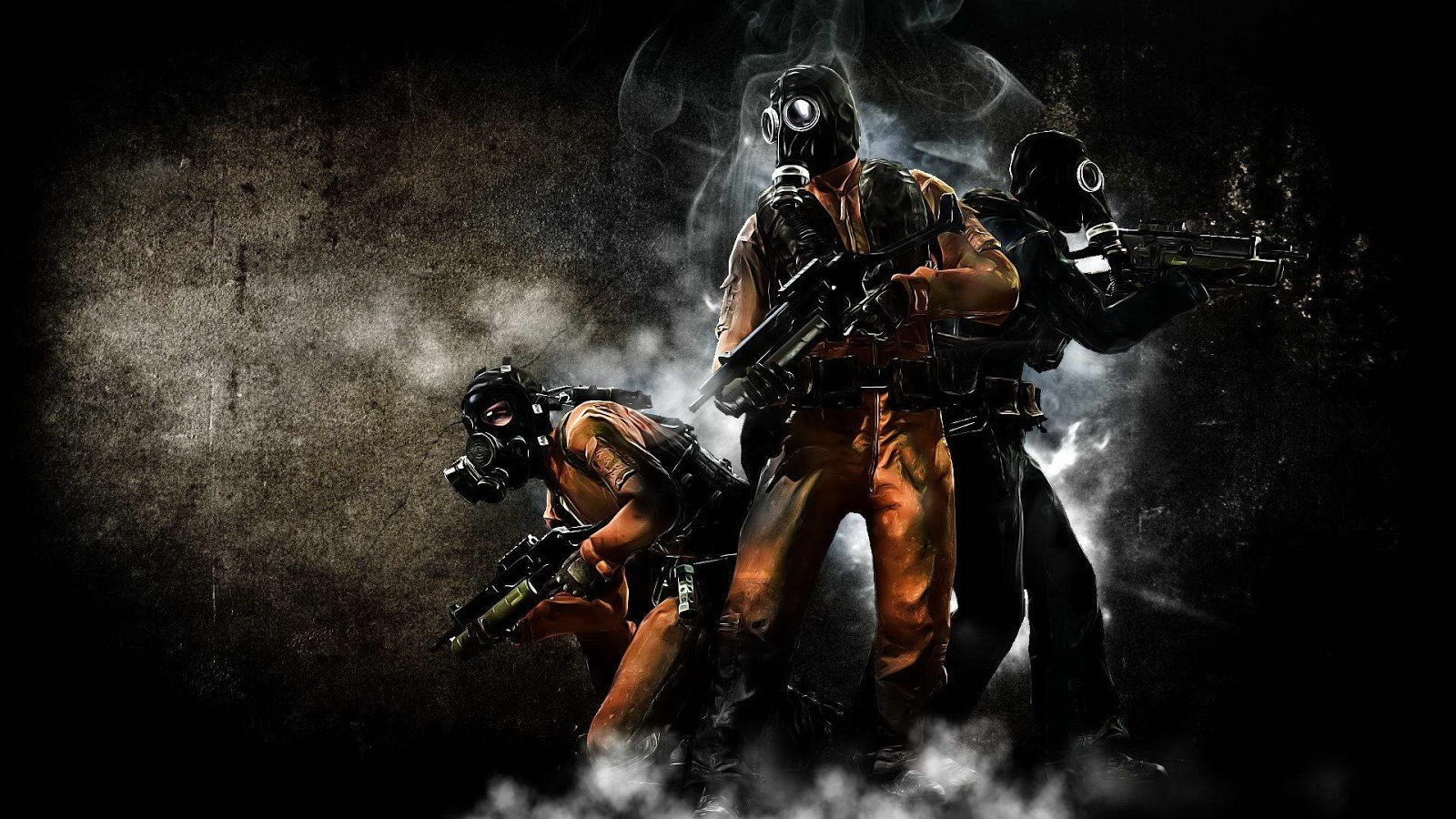 Call Of Duty Black Ops 2 Wallpapers 1600x900 Desktop Backgrounds