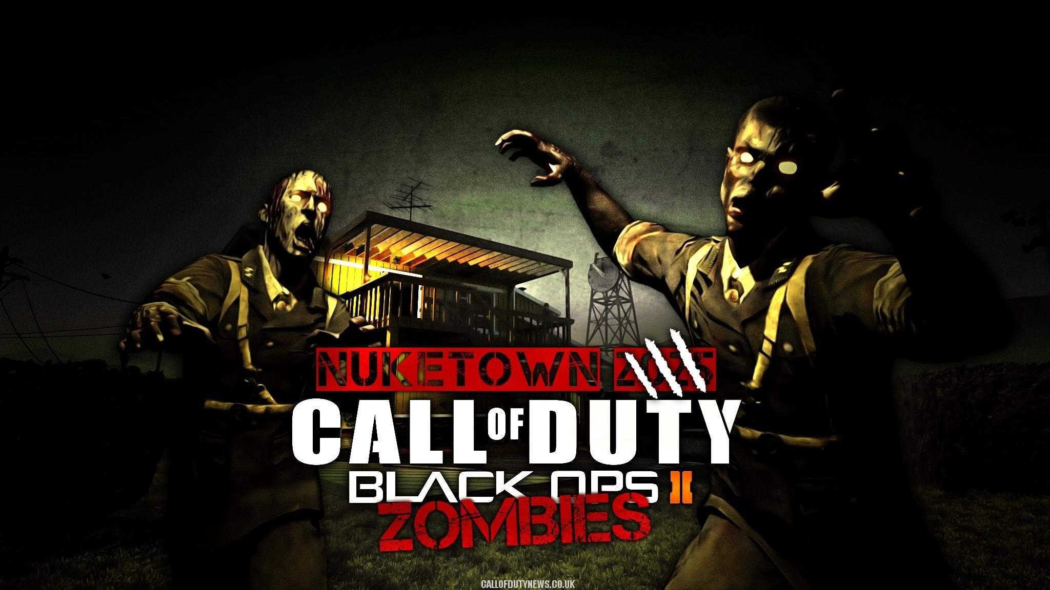 Awesome Call Of Duty Black Ops 2 Free Wallpaper Id 187669 For Hd