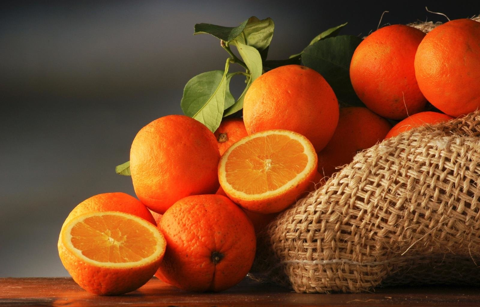 Free Orange high quality background ID:135104 for hd 1600x1024 PC