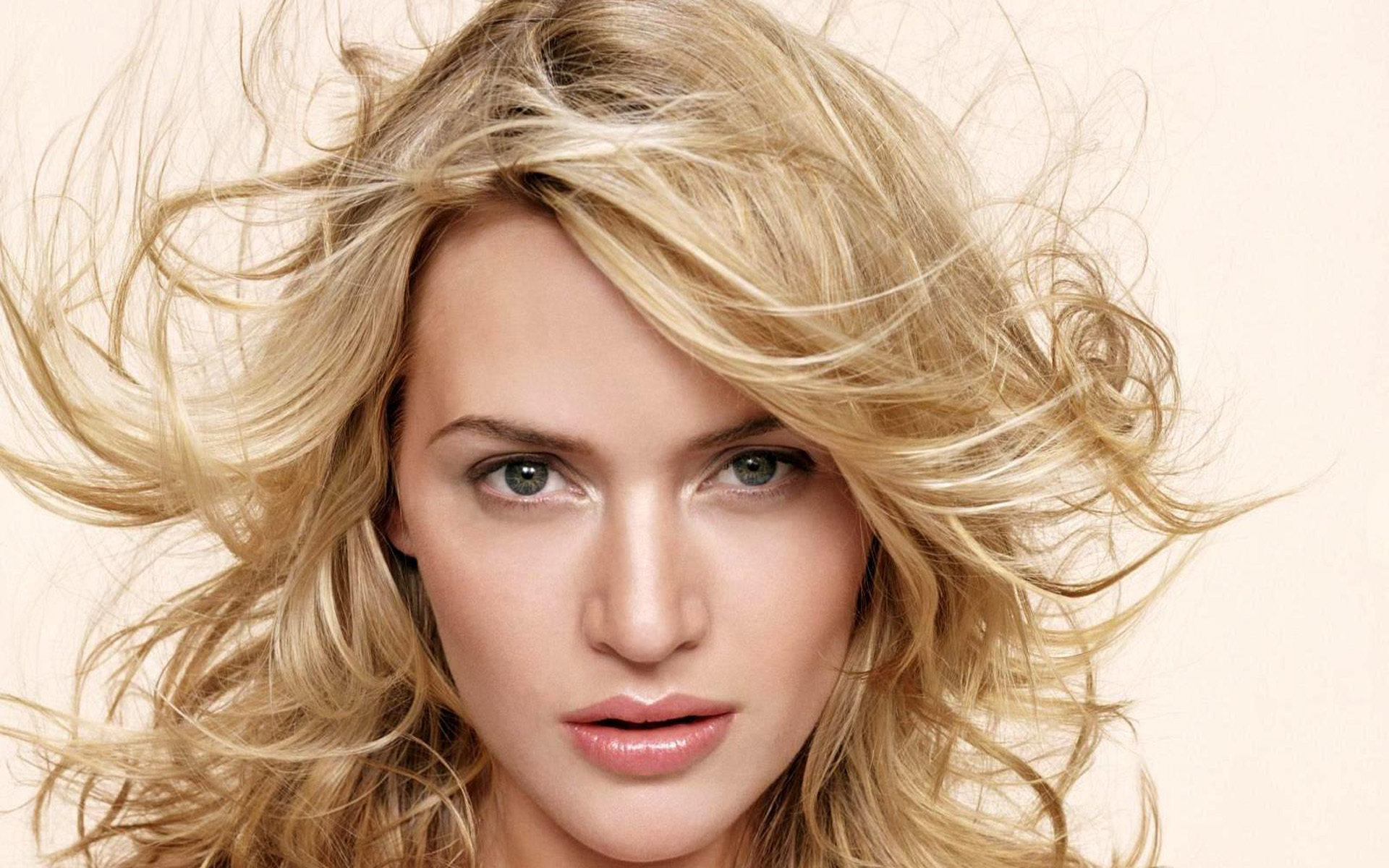 Awesome Kate Winslet free background ID:86399 for hd 1920x1200 PC
