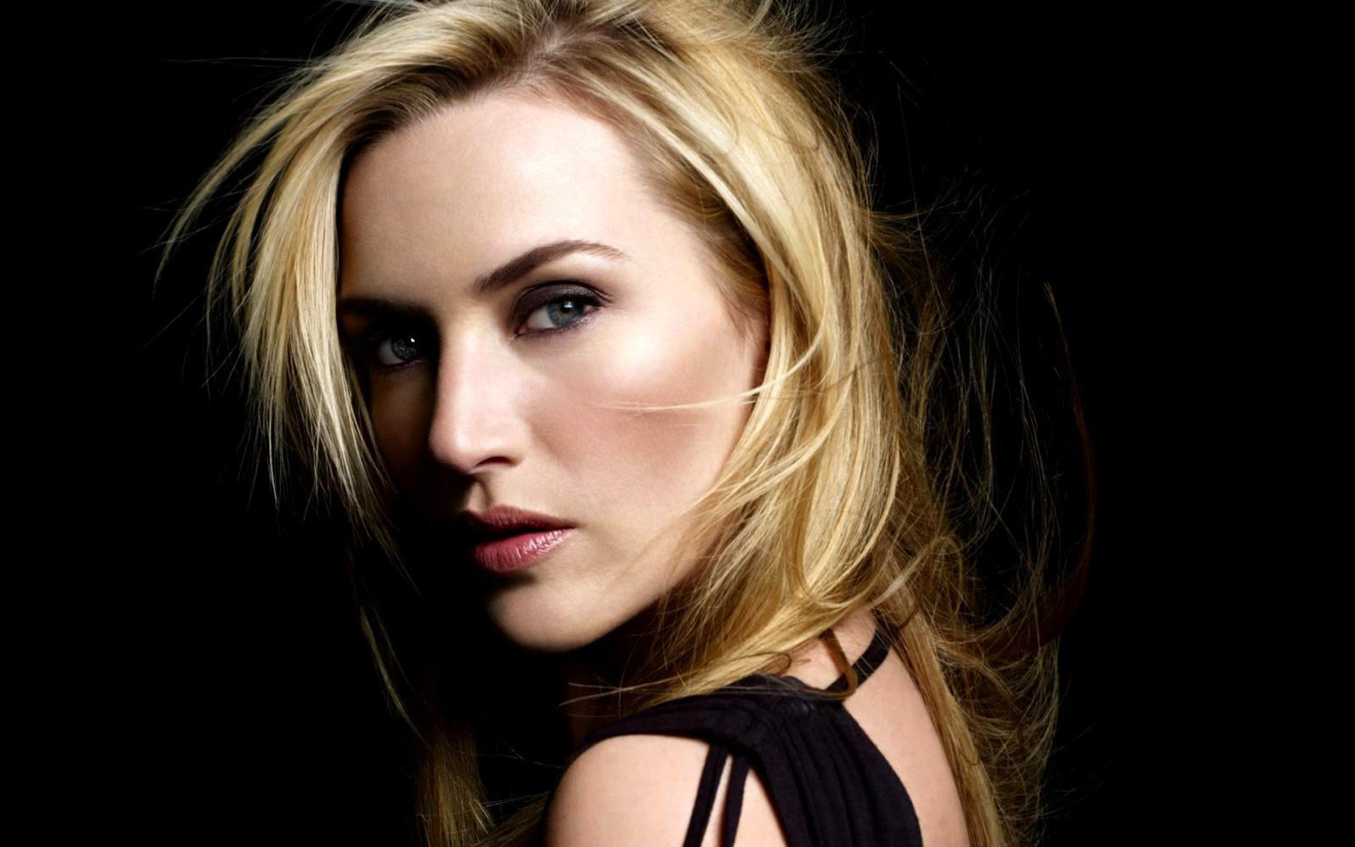 High resolution Kate Winslet hd 1920x1200 wallpaper ID:86414 for PC